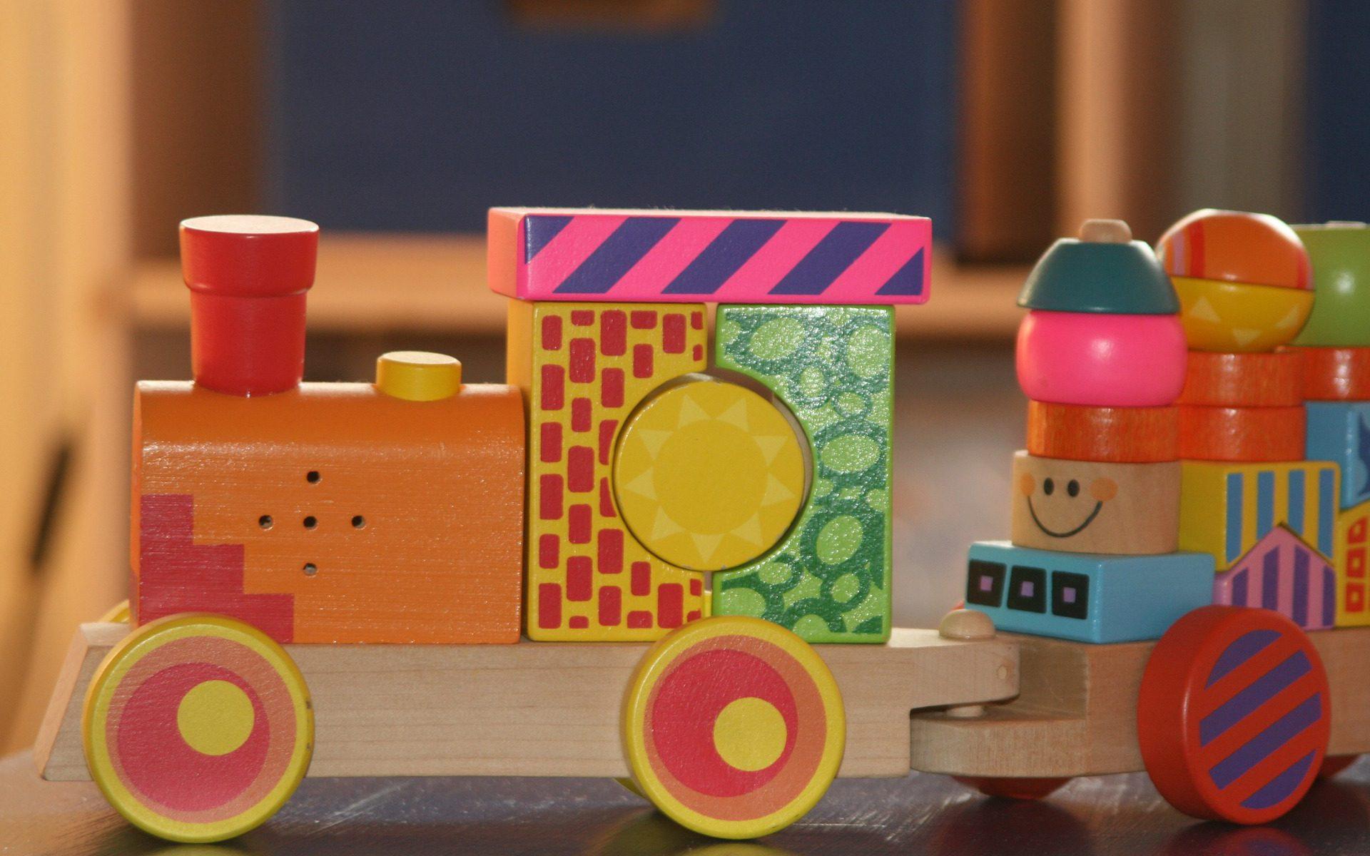 Vereinbarungen mit freien Trägern im Bereich Kindertagesstätten