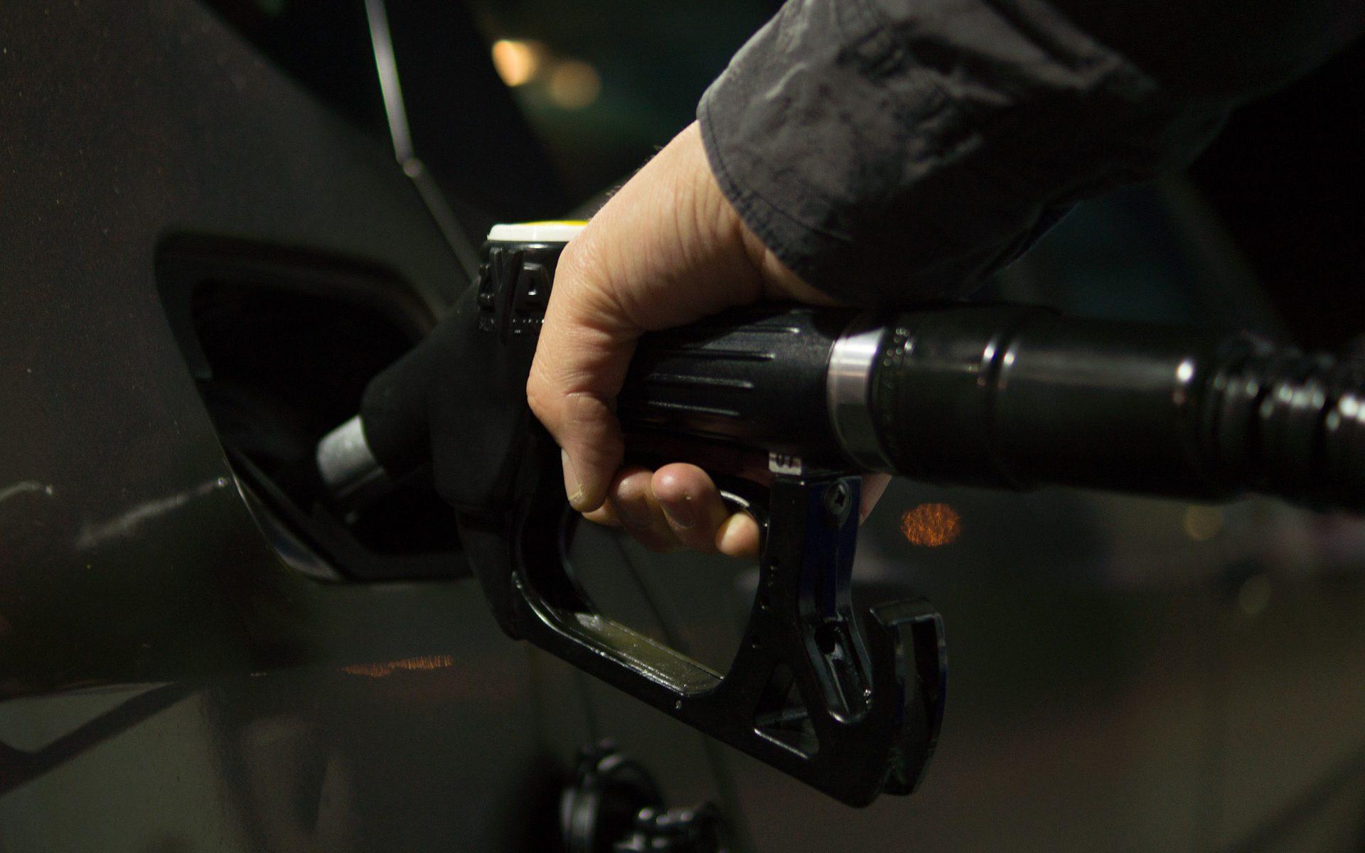 Dieselfahrverbot: Was rollt da auf Stadtverwaltung, Stadtreinigung und LVB zu?
