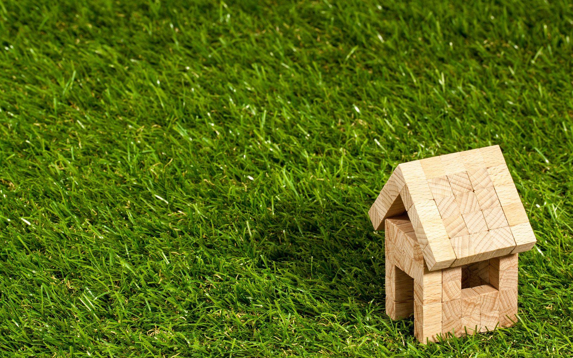 Freibeuter für eine Novellierung des Wohngeldgesetzes