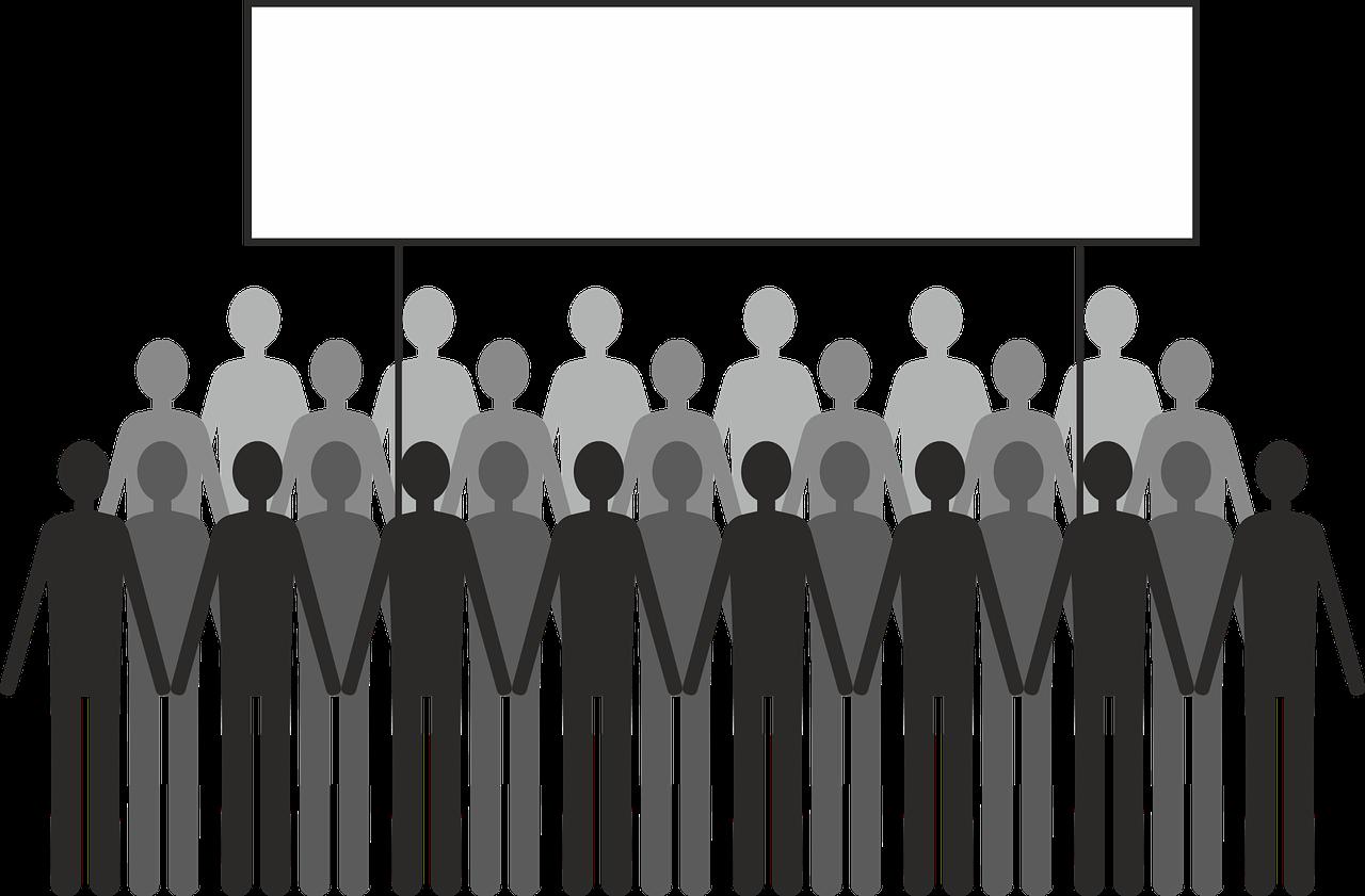 Bundesverwaltungsgerichtsurteil achten - OBM Jung muss neutral bleiben - Bürgerschaft gefordert