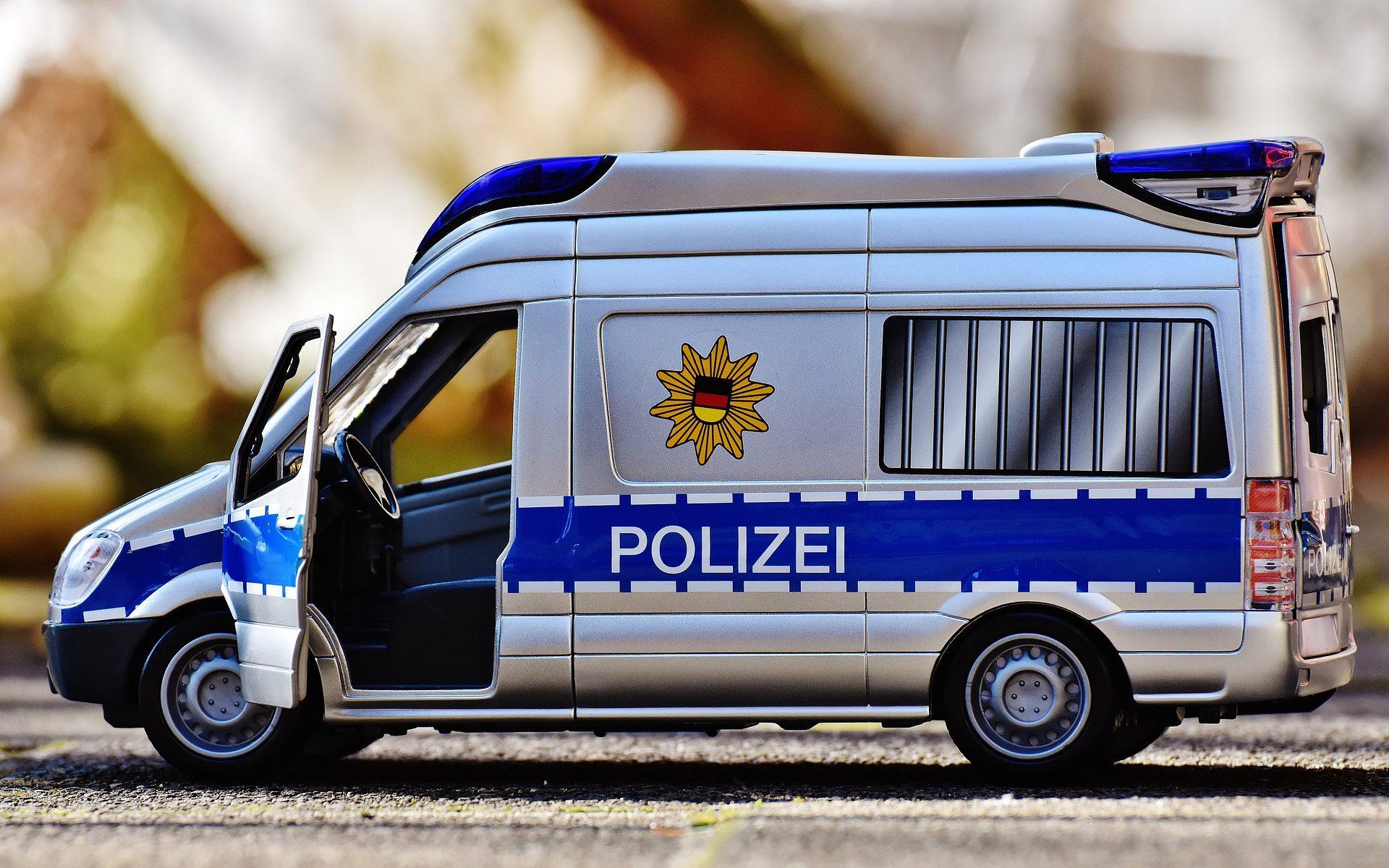 Leipzig braucht echte Polizisten – gut ausgebildet, anständig ausgestattet und ohne hunderte unbezahlter Überstunden