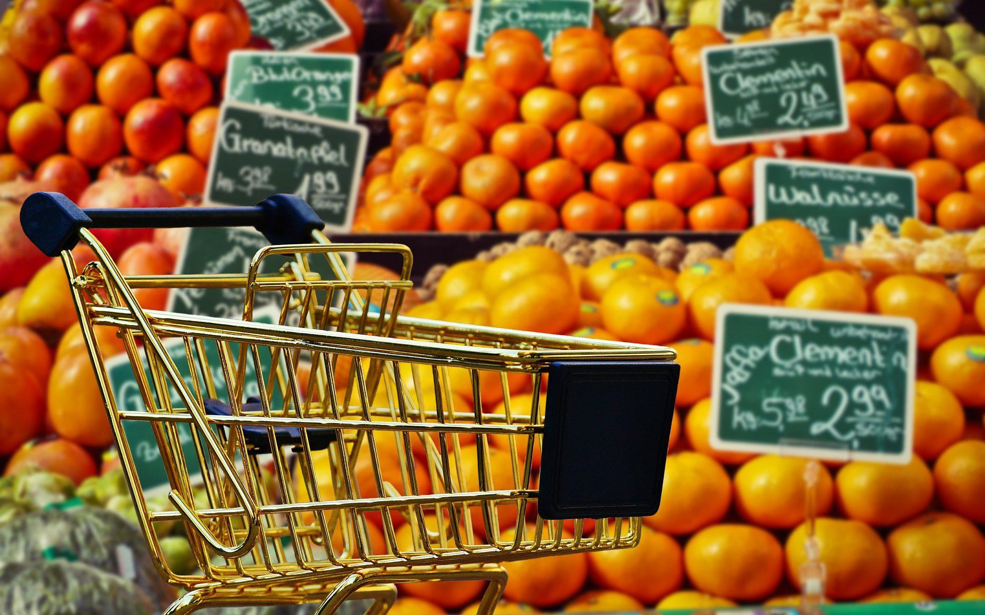 Verkaufsoffene Sonntage sind eine Erleichterung für alle Berufstätigen und eine Chance für den Einzelhandel