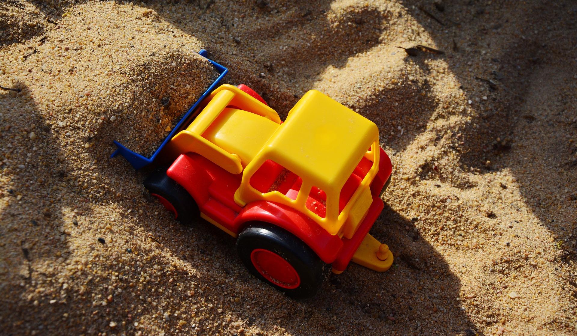 Verzögerungen bei Bau- und Sanierungsarbeiten an Schulen und Kitas