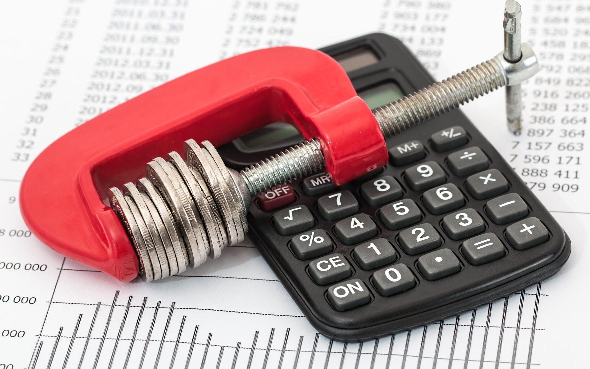 Schuldenhäufung durch Jobcenter-Sanktionen