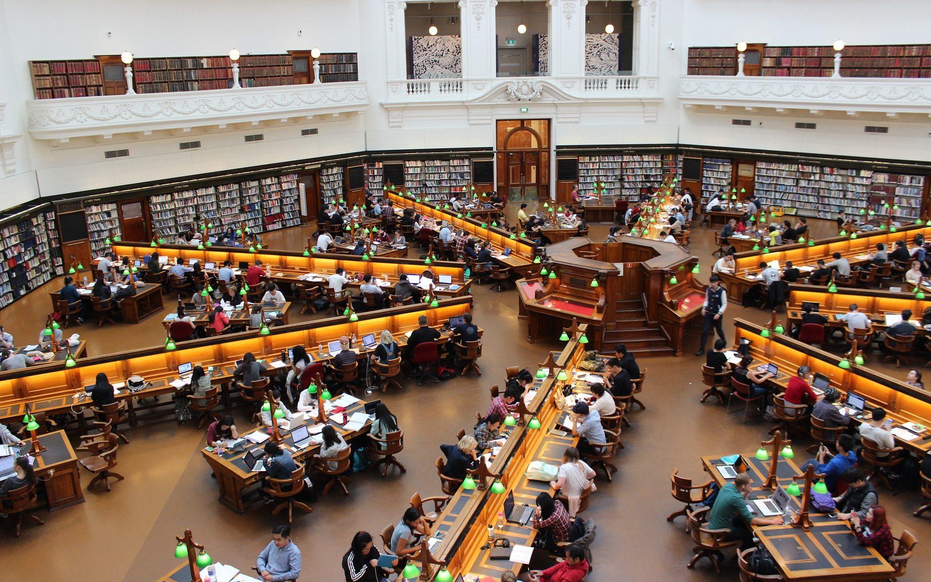 Grenzen der Meinungsäußerungsfreiheit bestimmen Gesetze, nicht der StuRa