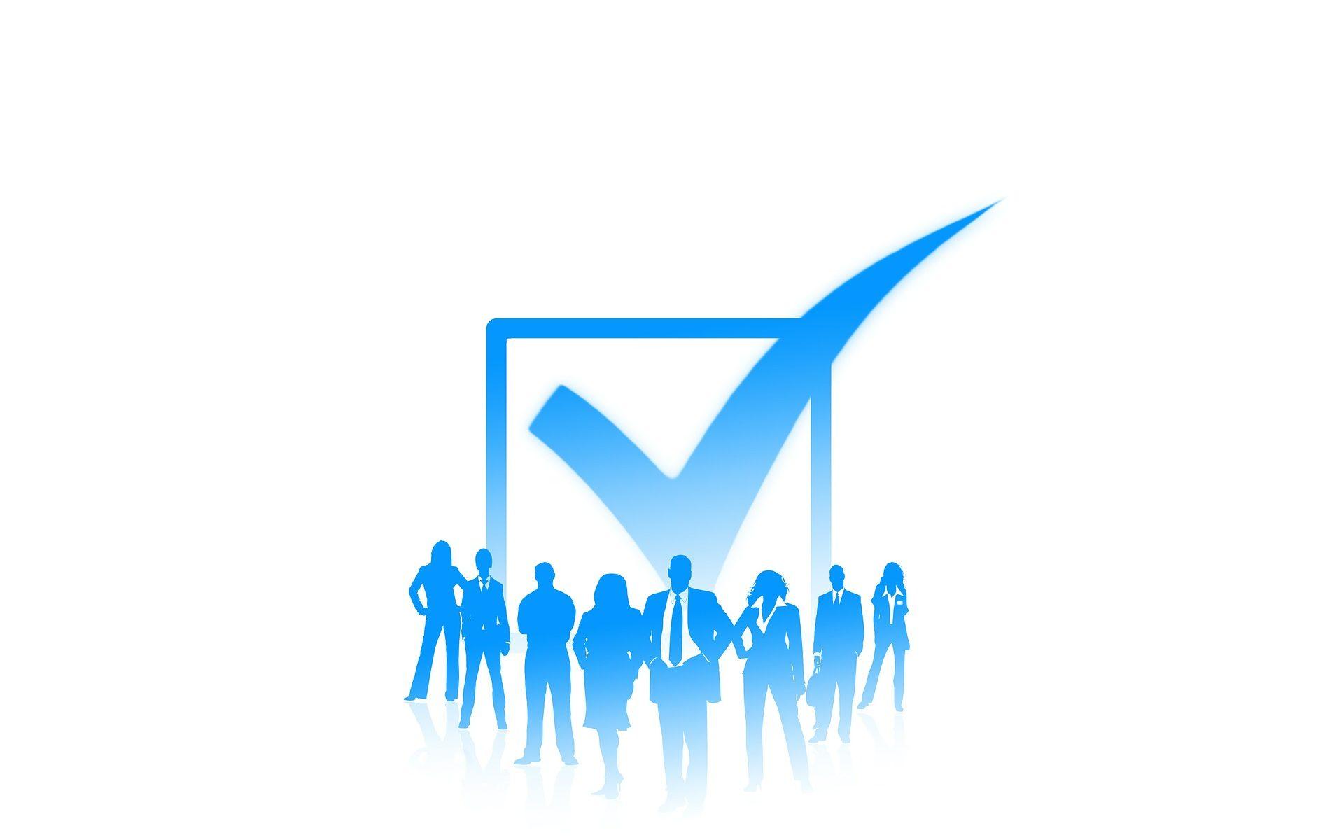 Einbindung von Bürgervereinen in die Bürgerbeteiligung