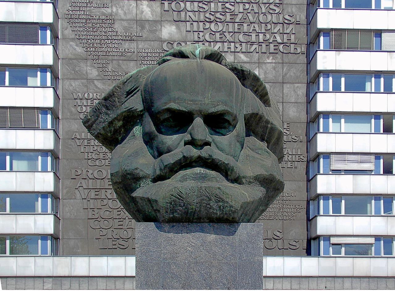 Auswirkungen der politischen Situation auf den Wirtschaftsstandort Leipzig