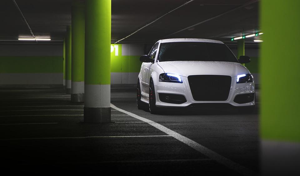 parking-lot-