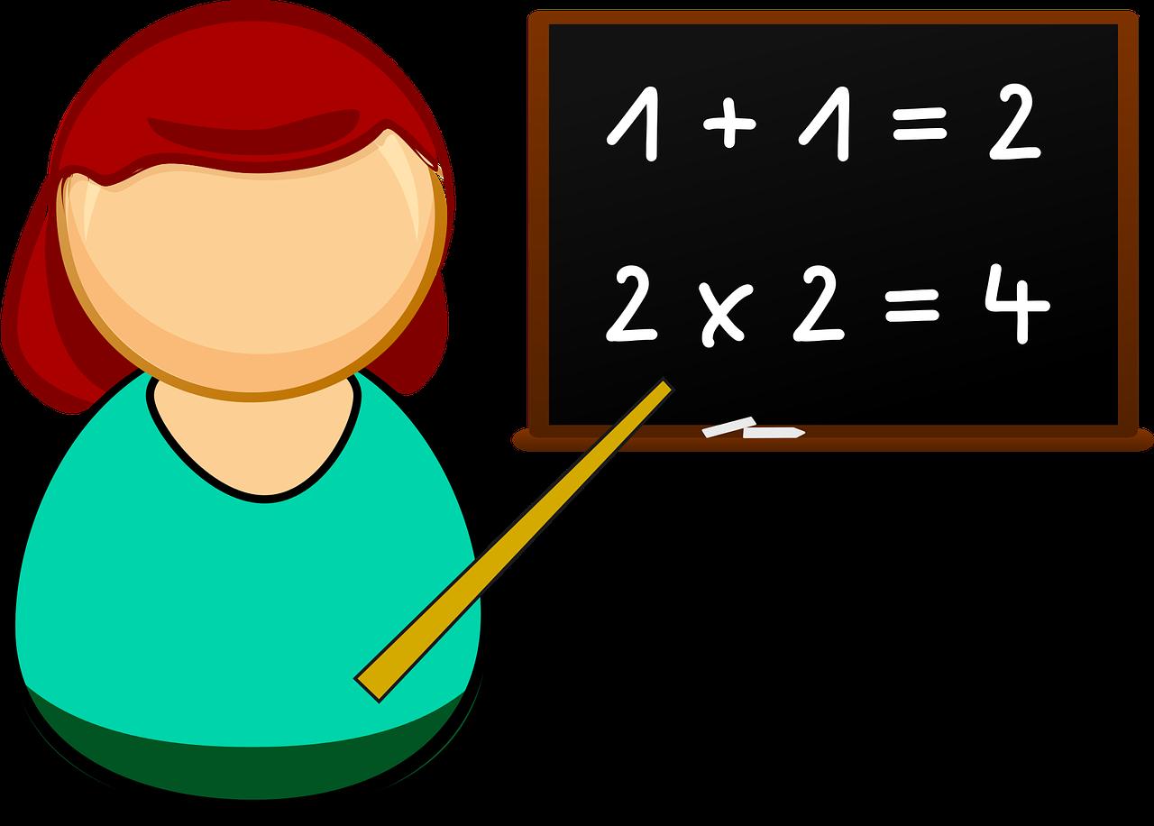Schulentwicklungsplan um finanzielle Untersetzung erweitern