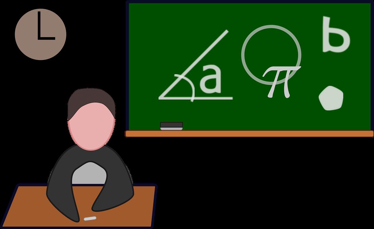 Schulpflicht bis 25 Jahre