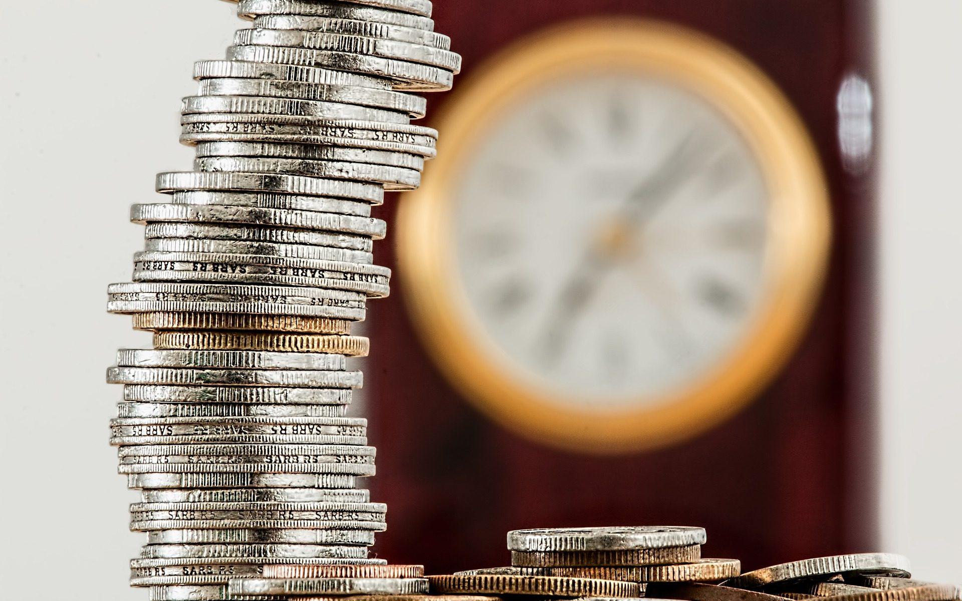 """Morlok: """"Millionen-Investitionen für längere Wegezeiten inakzeptabel"""""""