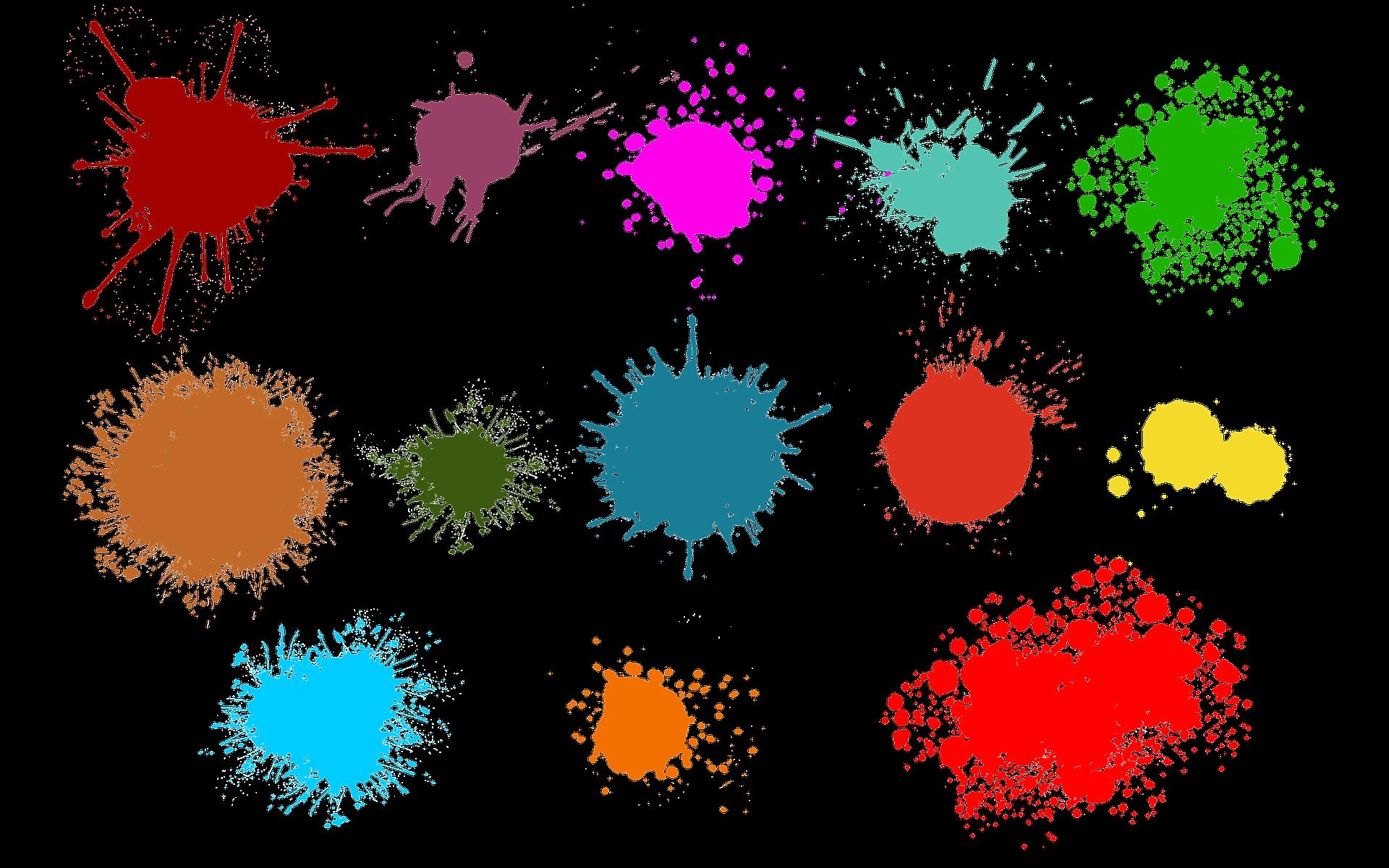 Kreativleistungen transparent und fair vergüten