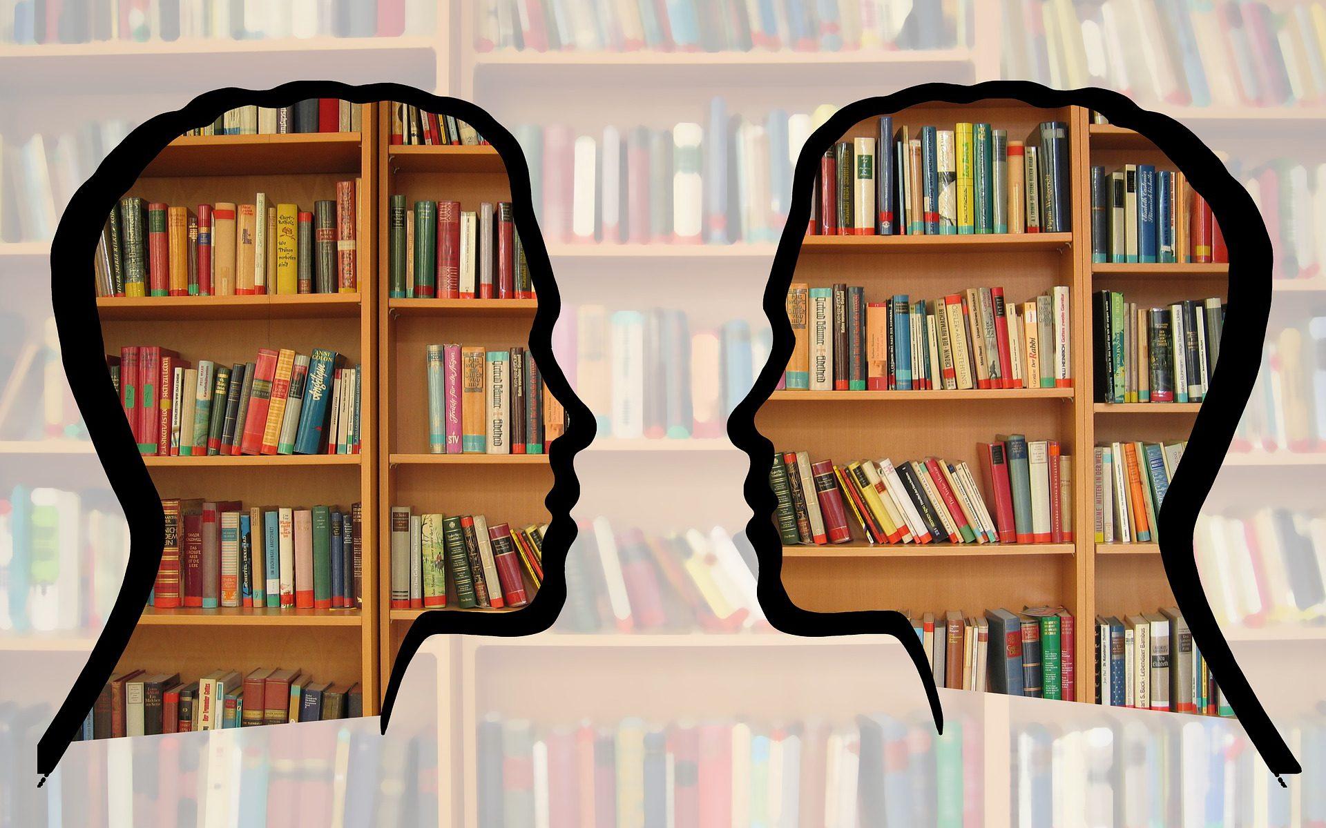 """Nachfrage zu Anfrage VI-F-04786 """"Situation an Leipziger Schulbibliotheken"""""""