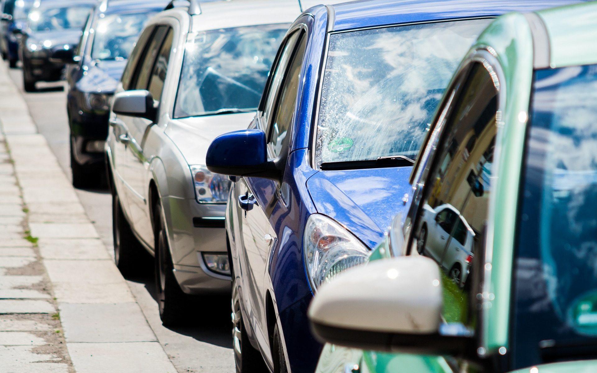 Verkehr ganzheitlich