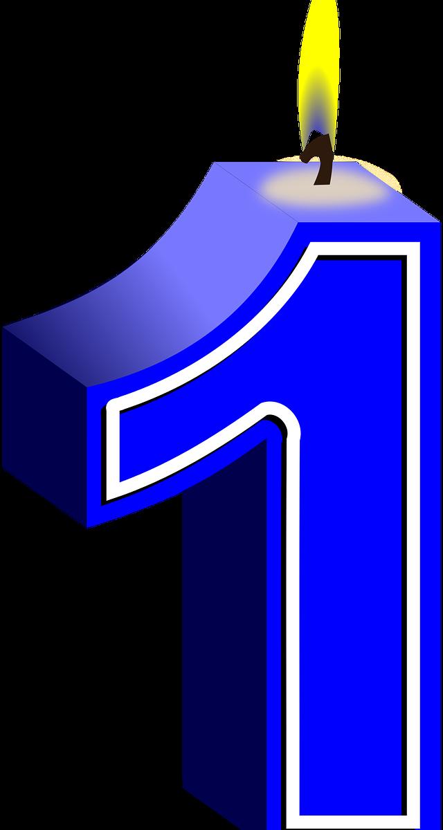 1 Jahr Freibeuter – 100 Initiativen