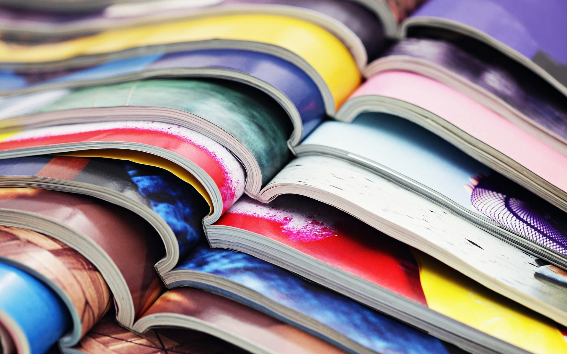 Städtische Publikationen kostenfrei digital veröffentlichen
