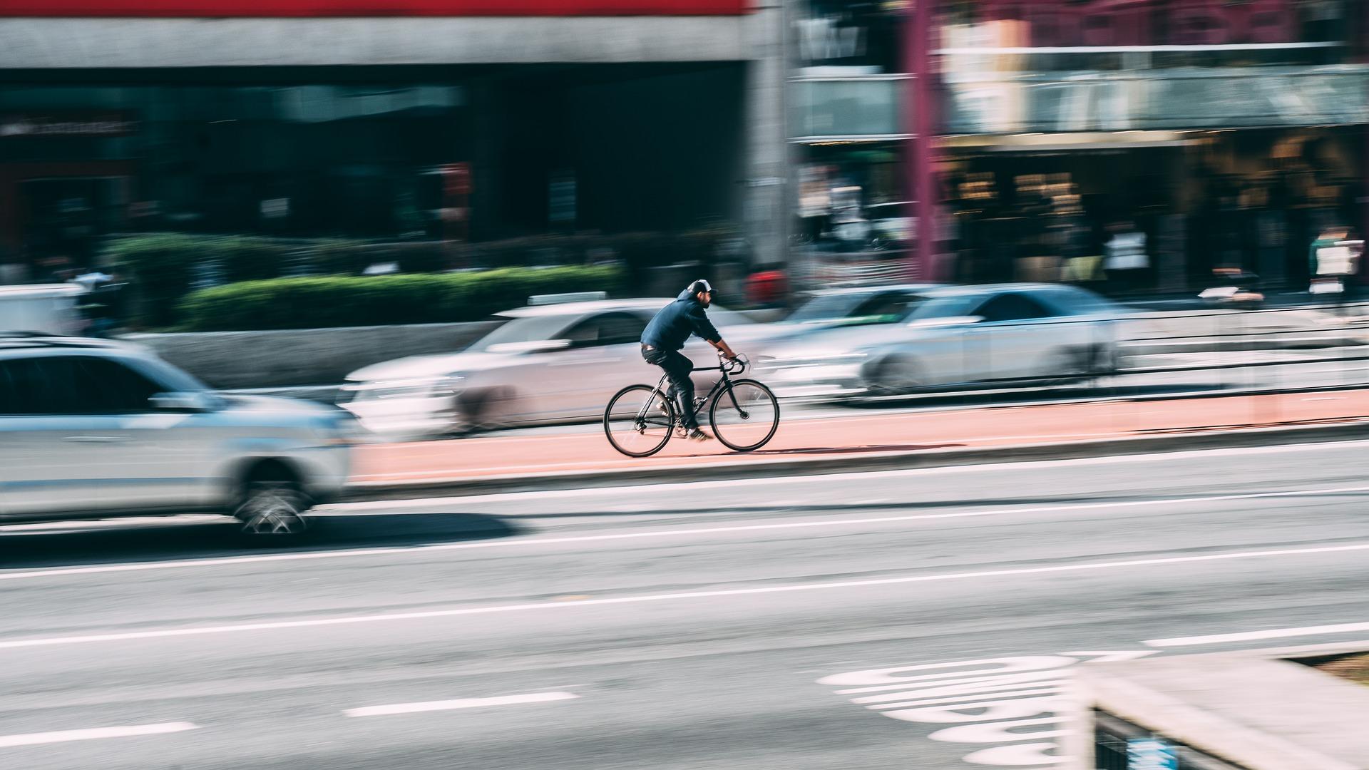 Mehr Sicherheit statt Placebo aus Verkehrsschildern