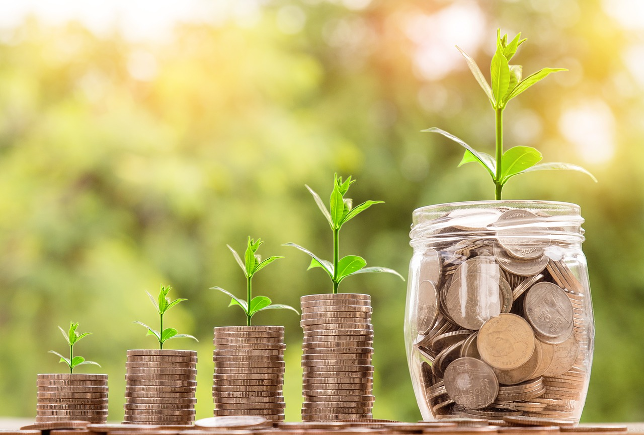 ÖPNV Investitionsrücklage bilden
